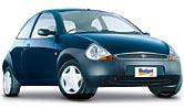 Budget Car Rental - Aussie Car Hire