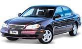 Budget Car Rental - Carhire.com.au