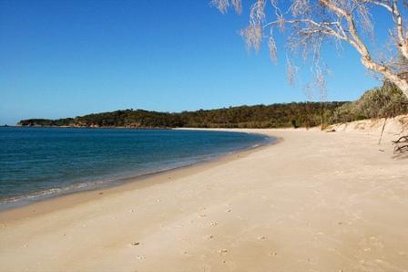 The Ultimate To Do List Australia, New Zealand ... - Issuu